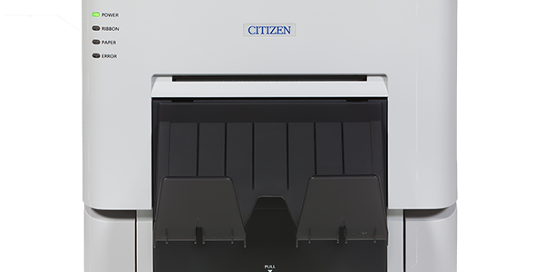 Citizen Alerts Customers to Unauthorised Hardware Modifications