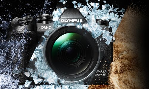 Olympus Agreed on Transfer of Imaging Business with JIP