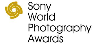 The World Photography Organisation is delighted to reveal the National Awards winners of the Sony World Photography Awards 2021.