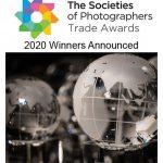 2020 Trade Awards