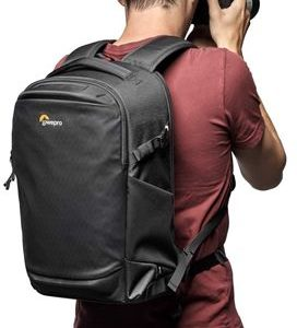 Lowepro elevates rugged outdoor carry with reimagined flipside III