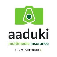 aaduki photo insurance