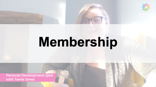 The Societies of Photographers Membership Webinars