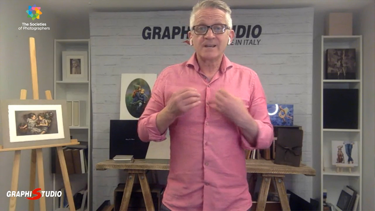 Maximising your sales with Jeremy Price
