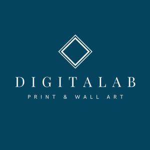 Digitalab Logo