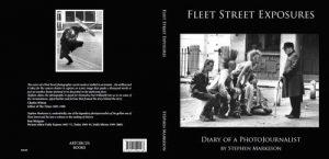 Fleet Street Exposures